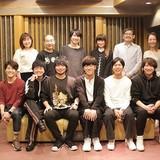 「おそ松さん総選挙」がスタート 櫻井孝宏は劇場版に自信「日本よ、これがおそ松だ」