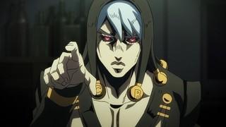 「ジョジョ」第5部 ボスの娘を狙う暗殺者チームのメンバー役に藤真秀、成田剣、鈴木達央ら