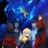 【週末アニメ映画ランキング】「機動戦士ガンダムNT」5位、「プリキュア」は腰の強い興行を展開