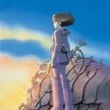 「風の谷のナウシカ」が歌舞伎に ナウシカ役の尾上菊之助ら出演で原作全巻を描く