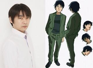 「モブサイコ100 II」石田彰、松井恵理子、M・A・Oら出演 新PVでモブが、街が崩壊?