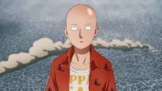サイタマやガロウらメインキャラクターが登場する「ワンパンマン」第2期の最新PV公開
