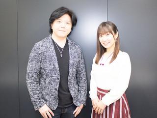 「劇場版 Fate/stay night [Heaven's Feel]」リレーインタビュー(3)杉山紀彰&下屋則子 何気ない日常が厳しい現実を際だたせる