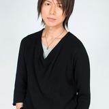 神谷浩史を特集する「プロフェッショナル 仕事の流儀」19年1月7日放送