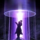 「メイドインアビス」新作劇場版のタイトルは「深き魂の黎明」に決定