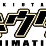 「ツキウタ2」梶裕貴ら14人が続投決定 スタッフは一新、シリーズ構成に「夢100」の高橋ナツコ