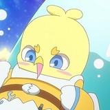 「映画プリキュアミラクルユニバース」本予告公開 小桜エツ子演じる新キャラのピトン登場