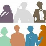 「明治東亰恋伽」蒼井翔太、梅原裕一郎、堀江由衣ら明治の偉人たちを演じるキャスト10人発表