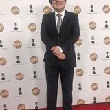 細田守監督作「未来のミライ」米アニー賞を受賞 最高賞は「スパイダーマン スパイダーバース」