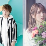 内田雄馬&真礼姉弟が「MIX」で兄妹役「一緒にお芝居をするのが楽しみ」