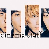 「cinema staff」