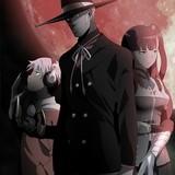 「妖怪人間ベム」完全新作アニメ始動 小西克幸、M・A・O、小野賢章出演で19年放送