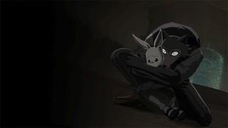 動物たちが繰り広げる青春群像劇「BEASTARS」オレンジ制作によるTVアニメ化決定