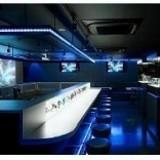池袋の「映像居酒屋 ロボ基地」が「ROBOT KICHI」としてリニューアルオープン
