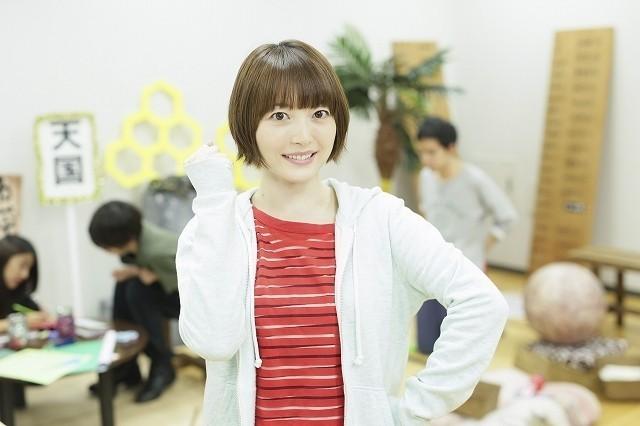 https://eiga.k-img.com/images/anime/news/107971/photo/841589df41585158/640.jpg