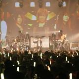 """「JAM Project」2019年・東京での""""JAM初め"""" 「来年デカイところで」アニバーサリーライブ開催も宣言"""