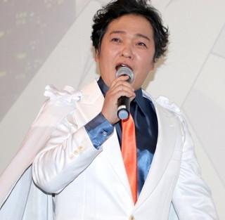 """「名探偵コナン」怪盗キッド役の山口勝平が明かす、キッド&コナンの""""微妙な距離感"""""""