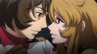 「宇宙戦艦ヤマト2202」最終章ED主題歌は沢田研二の「ヤマトより愛をこめて」 最新PVも公開