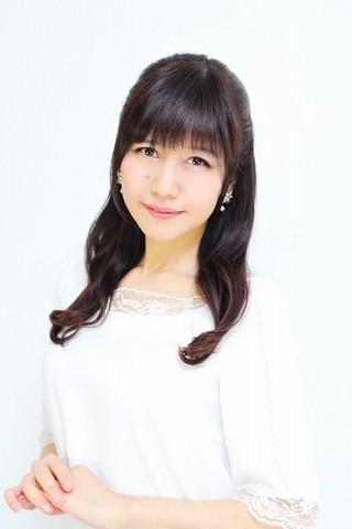 「MIX」高木渉&井上喜久子が主人公の両親 「コナン」と連続出演の高木は「チャンネルはそのまま」