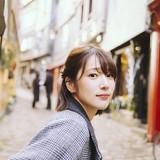 【サイン会まとめ】内田真礼、悠木碧、小倉唯の写真集・パーソナルブック発売記念イベント開催