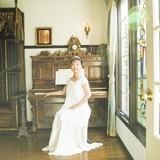 平成をアニソンで振り返る堀江美都子デビュー50周年CD「平成の堀江美都子」4月24日発売