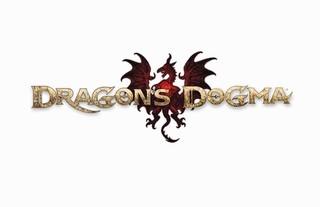 Netflixとアニメ制作会社3社の提携で「ドラゴンズドグマ」「スプリガン」ほかアニメ化