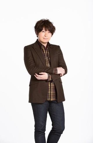 小野大輔「おそ松さん」映画化に噛み締める思い「幸せな時がまだ続くんだ」