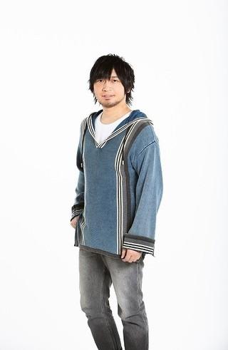 中村悠一が語る「おそ松さん」カラ松の役割とは 劇場版のキーマン?