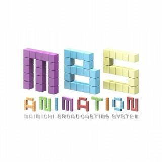 MBS、7月から全国28局ネットの新たな深夜アニメ枠「スーパーアニメイズム」開設