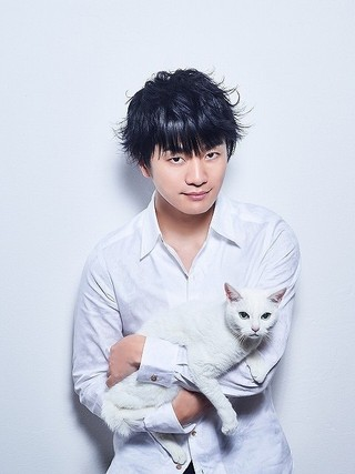 「AnimeJapan 2019」最多登壇キャストは福山潤、広瀬ゆうき、佐伯伊織の3人