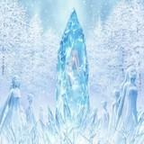 「Re:ゼロ」新作エピソードのOVA第2弾「氷結の絆」今秋劇場上映