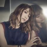 May 'n「胡蝶綺 ~若き信長~」エンディング主題歌担当 初のコンセプトアルバムもリリース決定