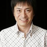 Netflixアニメ「ULTRAMAN」最強の敵エースキラー役に平田広明