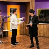 津田健次郎と浪川大輔が新ユニット「超電導db」結成 コメディ番組配信開始&今秋に舞台公演