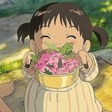 宮崎駿監督のハウス食品CMなど新収録 スタジオジブリのショートアニメ集7月発売