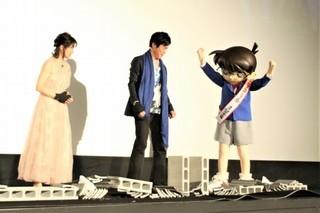 https://eiga.k-img.com/images/anime/news/108403/photo/336ddbf22f091b03/320.jpg