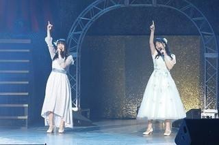 https://eiga.k-img.com/images/anime/news/108404/photo/36a9c21871fa514f/320.jpg