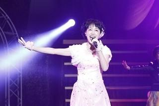 https://eiga.k-img.com/images/anime/news/108404/photo/fabc69b600f21386/320.jpg