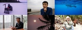 「海獣の子供」をより深く楽しめるドキュメント作品が6月公開 森崎ウィン出演