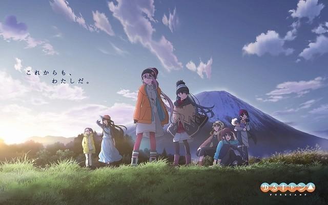 https://eiga.k-img.com/images/anime/news/108486/photo/af159de352a6f81d/640.jpg?1556264402