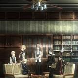 「ロード・エルメロイⅡ世の事件簿」ED主題歌を「Fate/Apocrypha」のASCAが担当