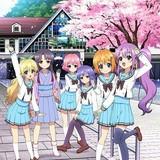 「Re:ステージ!ドリームデイズ♪」女子中学生の日々を描くPV第2弾公開 主題歌は「KiRaRe」が担当