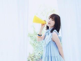 「ダイヤのA actⅡ」第2弾ED主題歌、内田真礼「鼓動エスカレーション」に決定