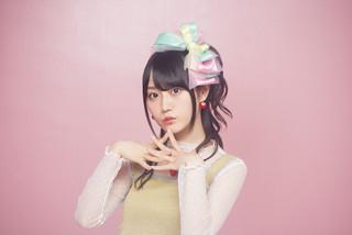 小倉唯10thシングルの制作が決定 作曲は「Elements Garden」の上松範康