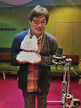 「MIX」高等部編に伊瀬茉莉也、西山宏太朗、遠藤大智が出演 成犬パンチ役には金光宣明