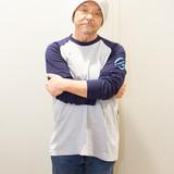押井守監督のオリジナルアニメ製作決定 新会社の独占出資で2020年放映・配信予定