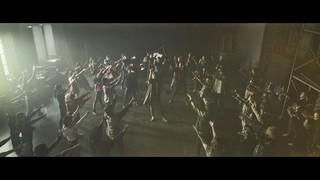 宮野真守、新曲「アンコール」のMVで情熱あふれるパフォーマンス 劇場版「うたプリ」主題歌