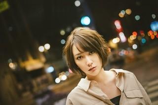 「グランベルム」OP主題歌は藍井エイル PVには石見舞菜香演じる新キャラ登場