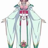 「グランベルム」謎めいた陰陽師の後継者役に田村ゆかり 追加キャストに木村珠莉、春日望らも