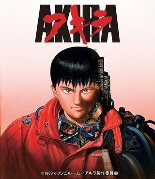 タイカ・ワイティティ監督によるハリウッド実写版「AKIRA」が2021年全米公開